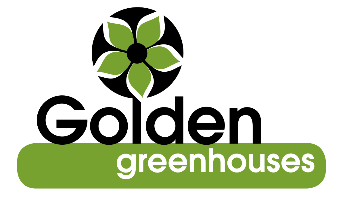 Golden Greenhouses
